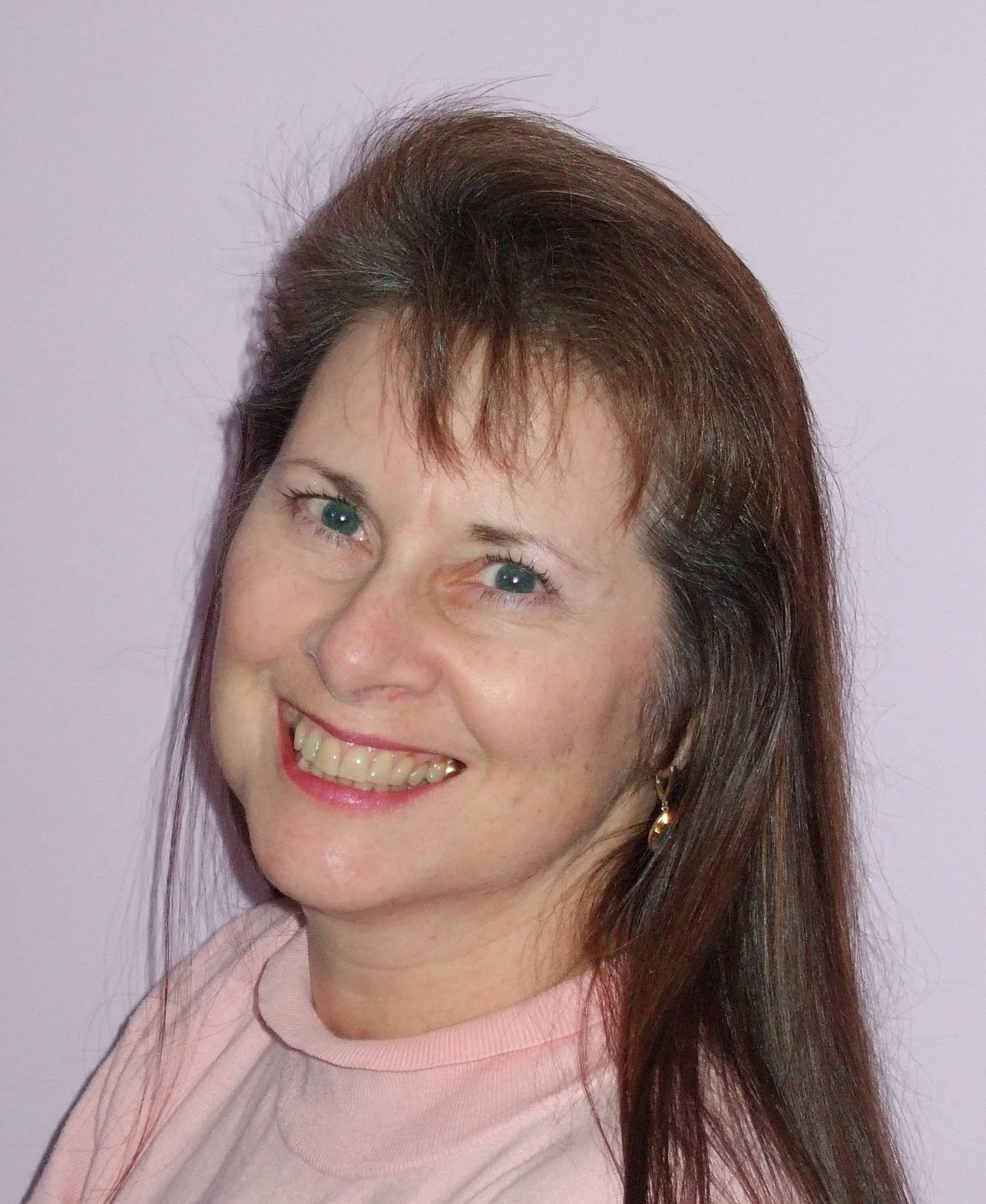Anne Brennan