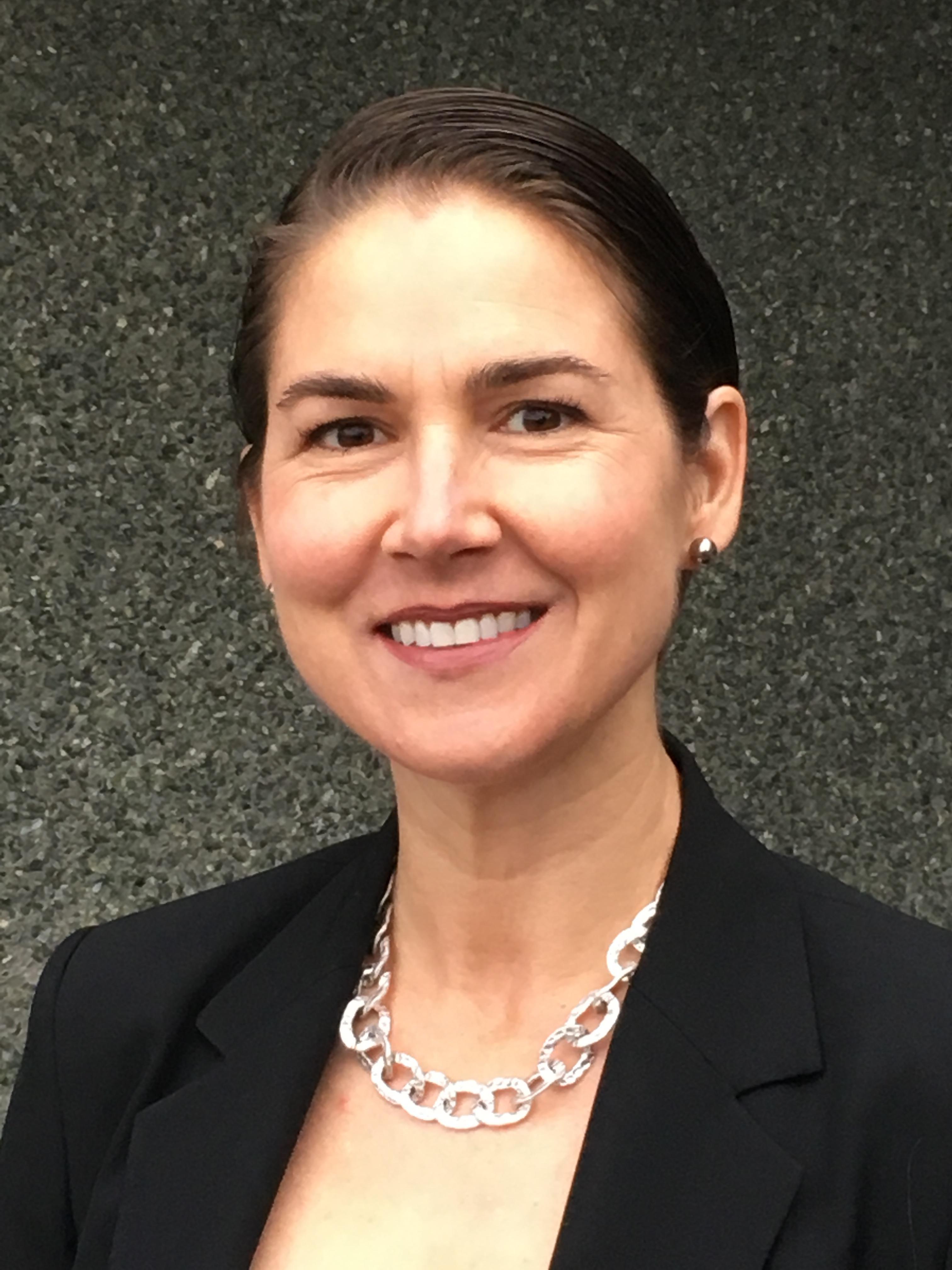 Annette Gingrich