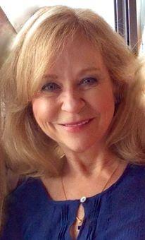 Arlene Prunkl