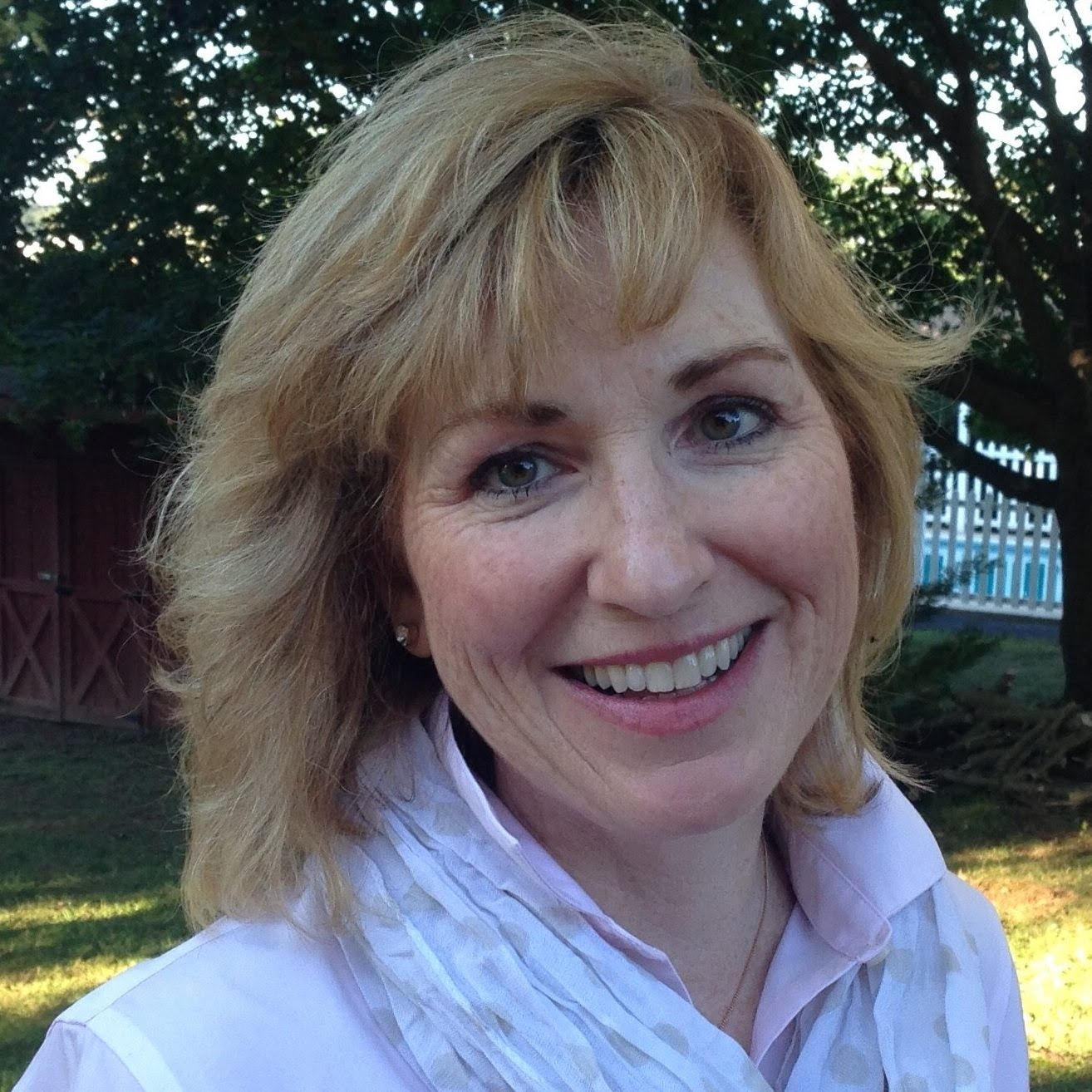 Betsy Wentzel