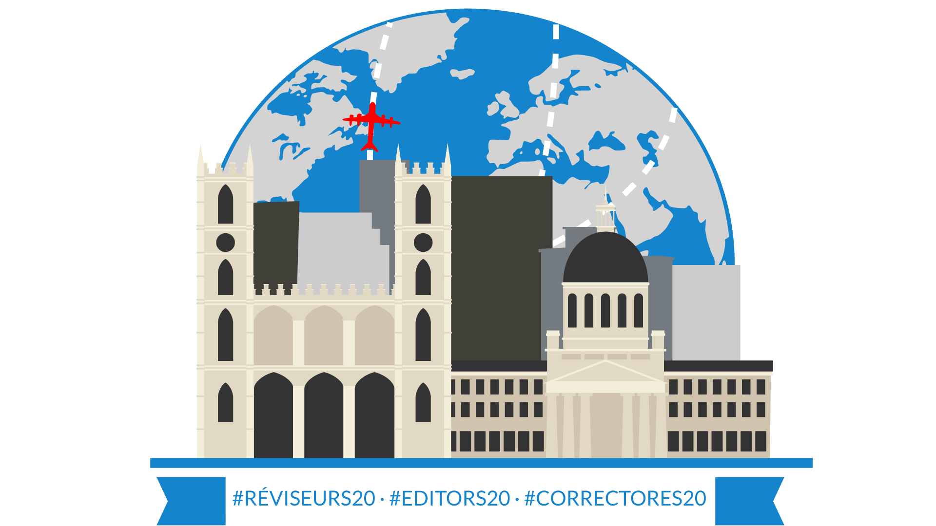 Conference 2020 Graphic
