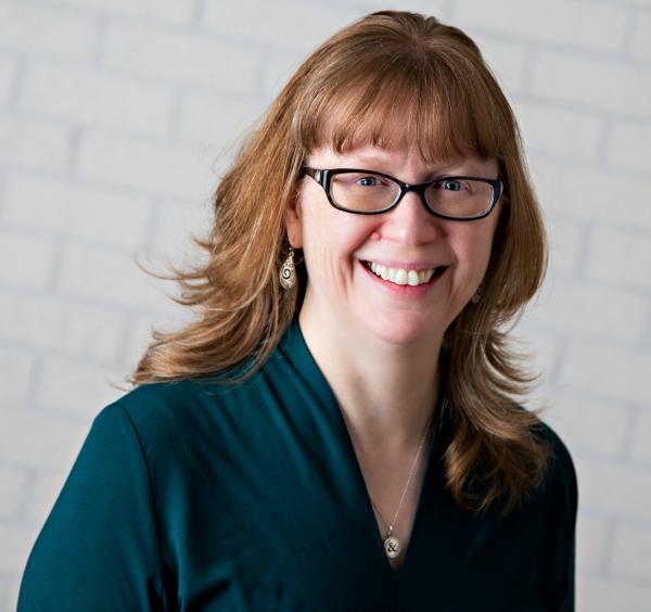 Erin Brenner