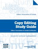 Certification Study Guides