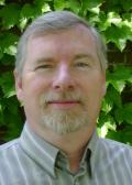 David Jolliffe