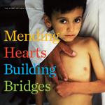 ending Hearts, Building Bridges