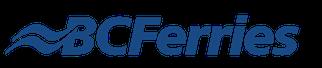 Réviseurs Canada congrès 2016 voyage BC Ferries