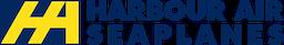 Réviseurs Canada congrès 2016 voyage Harbour Air