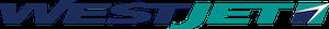 Réviseurs Canada congrès 2016 voyage Westjet