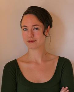 Karen Pinchin