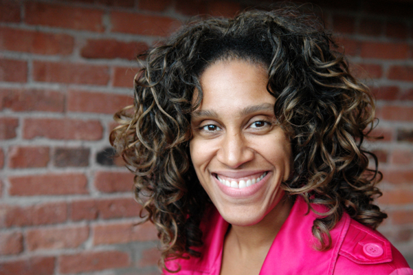 Rochelle Grayson