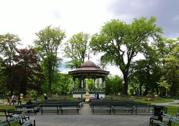 Jardins publics FR