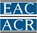 EAC/ACR logo