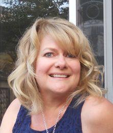Caroline Kloss