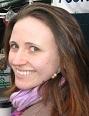 Lisa Jemison