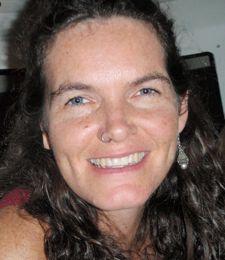 Tanjah Estelle Karoven