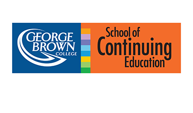 George Brown College School of Continuing Education