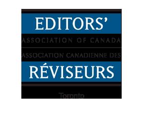 La section Toronto de l'ACR