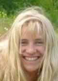 Christa Bedwin