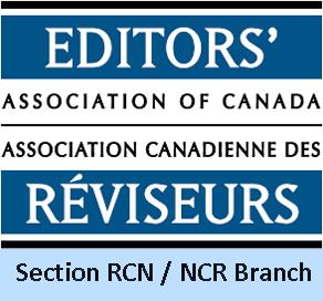 EAC RCN logo