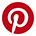 Suivre l'ACR sur Pinterest