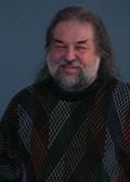Greg Ioannou,