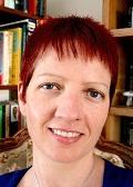 Suzanne Purkis