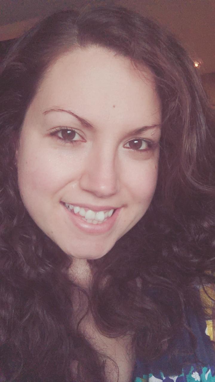 Melissa Venditti