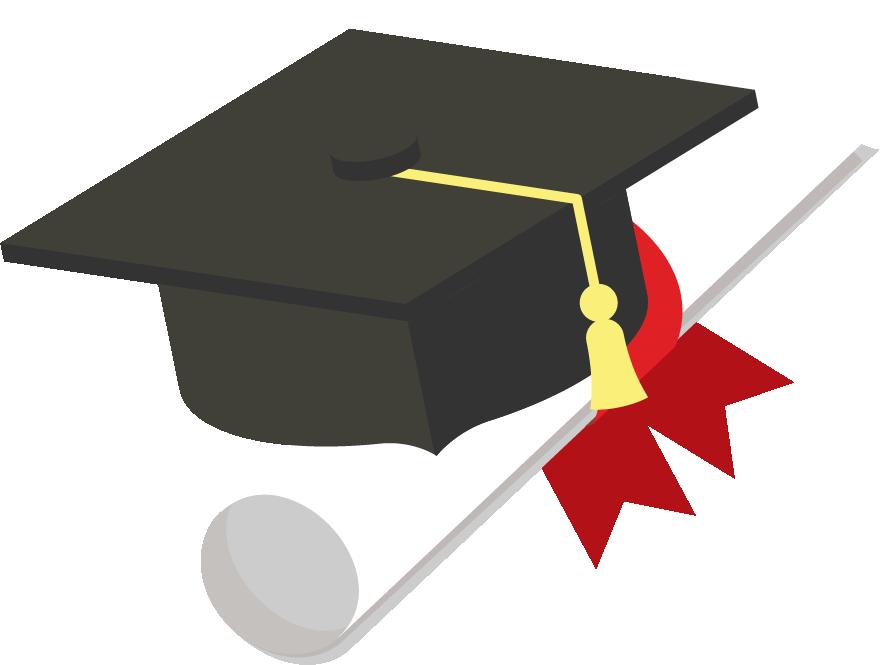 Claudette Upton Scholarship