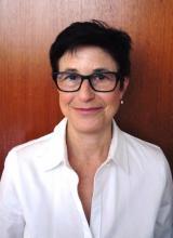 Barbara Berson