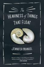 The Heaviness of Things That Float