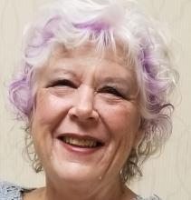 Jaqueline Dinsmore - Editors Canada International Conference 2020 Speaker