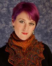 Lila Haile - Editors Canada International Conference 2020 Speaker