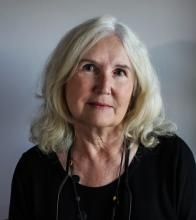 Lorri Neilsen Glenn - Editors Canada Annual Conference 2019 Speaker