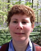 Melissa D Hellman - Editors Canada International Conference 2020 Speaker