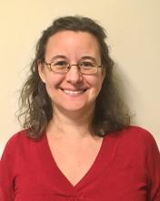 Miriam Gartenberg - Editors Canada International Conference 2020 Speaker