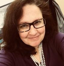 Sandra Ribeiro - Editors Canada Annual Canada 2018 Speaker