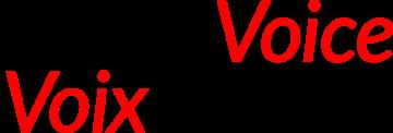 Voix active/Active Voice