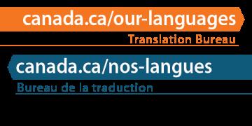 Language Portal