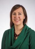 Tania Cheffins