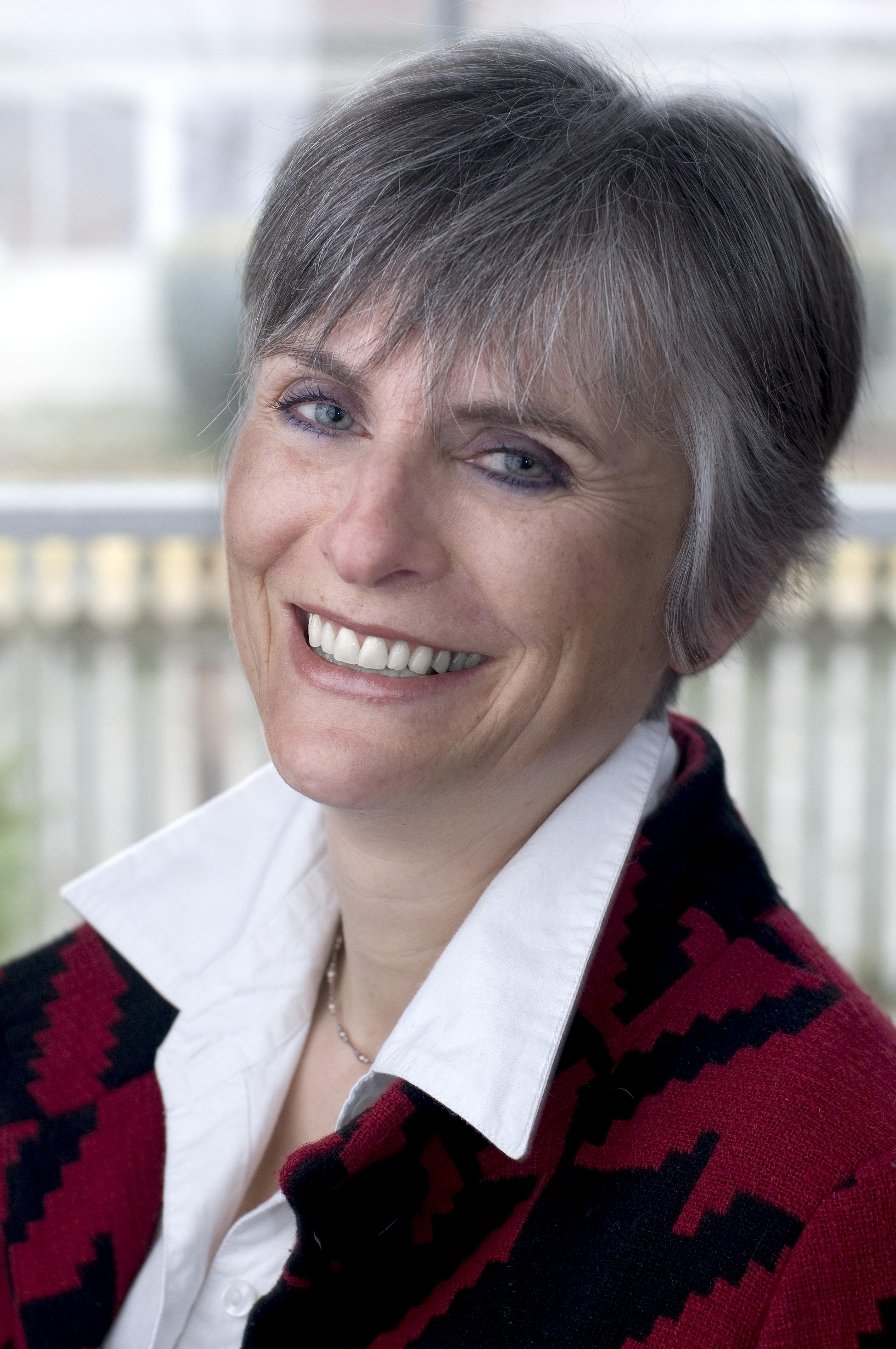 Julia Kollek