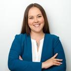 Lisa Frenette